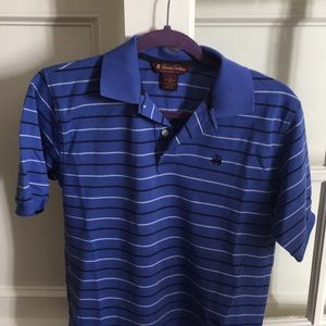 Other - Teen large polo shirt